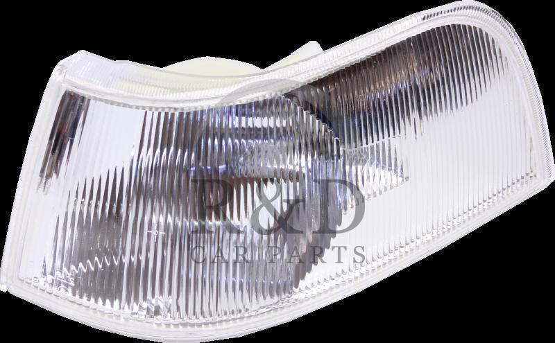 Front Corner Lamp LH Volvo 960/S90/V90, 9126555