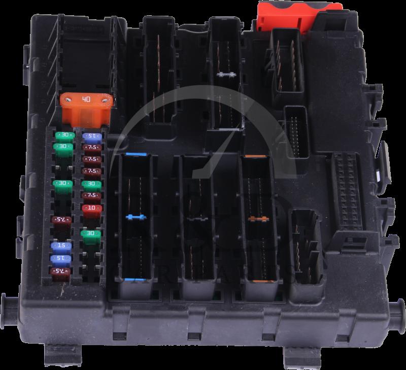 saab 9 3 fuse box 2006 fuse box used rear saab 9 3ss 2006  12766739  fuse box used rear saab 9 3ss 2006
