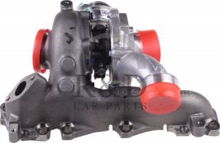 55205483, 93184791, Saab, 9-3, Engine, Turbo, Turbo's, 1.9, Tid, Z19dth, 150, Hp