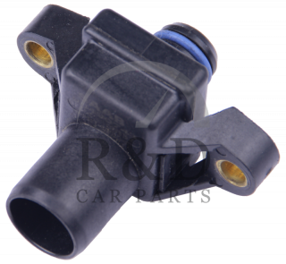 Speed Sensor besides Ca B F C C Ee B A as well Mcfoqpenzjvf Rwkik Giq besides Pic further Hqdefault. on 2001 volvo s60 throttle position sensor