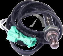Bosch 0258003503 Oxygen Sensor
