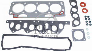 3344043, 3344209, Volvo, 440, 460, 480, Engine, Gaskets, Cylinder head gaskets, Decarb, Gasket, Set, B18, E/f/i