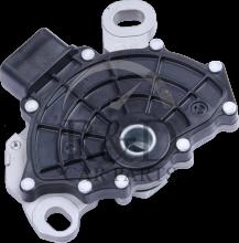 Radiator Temp Fan Switch Saab 99 900 S SE Turbo B202