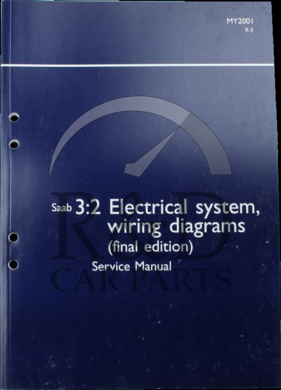 Saab Wiring Diagram on saab motor mount diagram 2004, saab wiring diagram 2004 book, saab wire harness labeled,