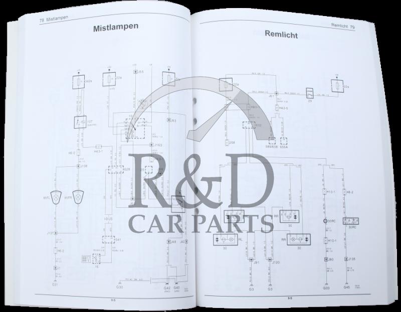 workshop manual saab 9-5 3:2 electrical system wiring diagrams 2007 saab 9 5 headlight wiring diagram saab 9 5 acc wiring diagram