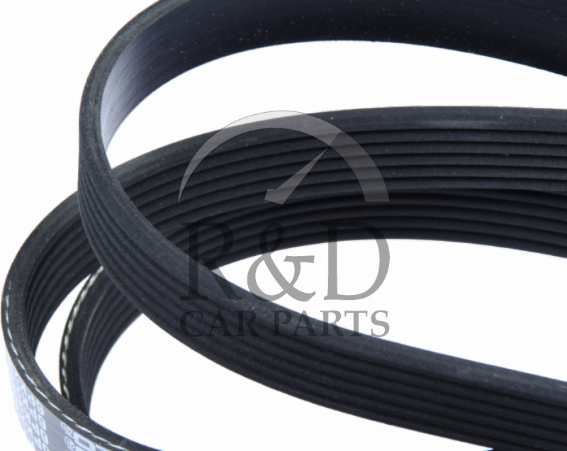 Drive Belt Repair Belt Image And Picture