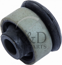 5231808, Saab, 9-5, Engine, Engine mounting, Suspension, Wheel suspension, Bushings, Steering, Bush, Subframe, 2002-2010