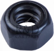 30520445, Saab, 9-3, 9-5, 900, Grip, Bolt, M8, For, Turbocharger, 900kl/9000/900ng, 9-3v1/9-5, Genuine