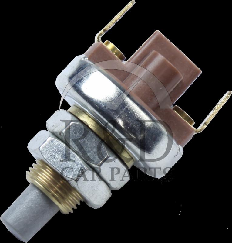 1997 Volvo S90 Transmission: Brake Light Switch Saab 95/96/99, Volvo 240/260/340/850