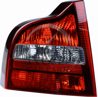 9187922, Volvo, S80, Lighting, Tail lamps, Tail, Light, Lh, -