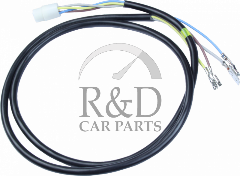 Wiring Harness Tailgate 5D RH Volvo 240/260, 1348019 on nissan 240sx wiring harness, ford f 150 wiring harness, volvo truck wiring harness, mazda rx7 wiring harness, volvo 240 headlight wiring, volvo 240 alternator wiring, international scout ii wiring harness, toyota truck wiring harness, chevy wiring harness, mustang wiring harness, volvo 1800 wiring harness, automotive wiring harness, volvo engine harness, jeep cj5 wiring harness, mazda 2004 wiring harness, mazda rx8 wiring harness, jeep grand wagoneer wiring harness, ford bronco wiring harness, volvo s40 wiring harness, volvo 240 starter wiring,