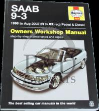 r d car parts specialist in saab parts rh rendcarparts com saab 9-3 2006 repair manual haynes saab 9-3 repair manual pdf