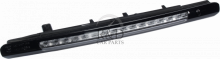 12765856, 12771581, 12777410, 12825344, Saab, 9-3, Lighting, Brake lamps, 3rd, Brake, Light, Sport, Estate