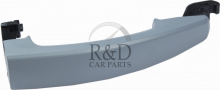 12779117, Saab, 9-3, Body, Handle, Interior, Grilles, Bumpers etc., Door, Outer, 9-3ss