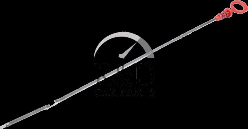 Oil Dipstick Volvo S60/S80/V70/XC90/XC70