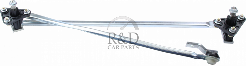 Windscreen Wiper Linkage ~ Wiper Engine Rod ~ Volvo 740~780~940