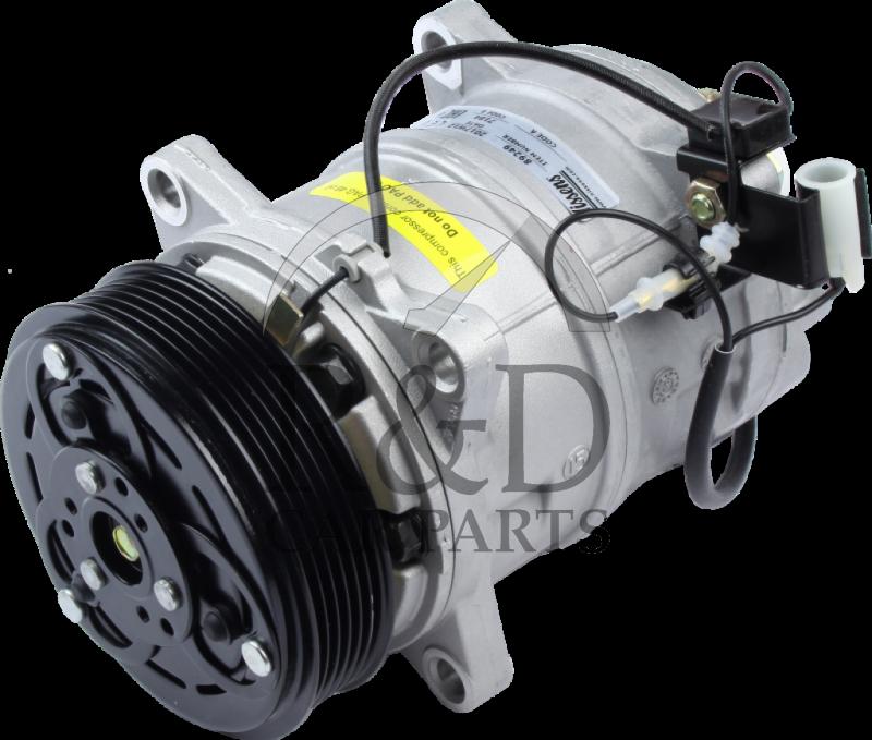 Cevik CA-60G-T//CEE/ Douille 1/m. 0-10 bar Manom/ètre de 63/mm de diam/ètre Pompe professionnelle de pneus homologu/ée CE N/º 86//217 /Accessoire de Pneumatique